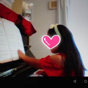 ピアノを習って身に付く事は?