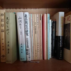 サムライスピリットシリーズ~読書~