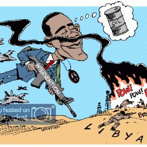タルシー・ギャバードはISISへの資金提供について オバマを非難する 2017