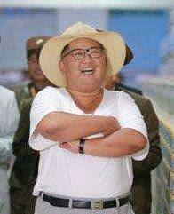 北朝鮮についてメディアから あなたへ語られない事。グローバルリサーチ