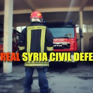 ISIS が 米国の外交政策を 再び救う/誰も 米国は信頼せず アメリカ人でさえしてない。