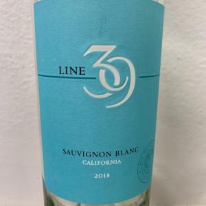 ソコヌケニアカルイ wine pt.26 とバスケの話