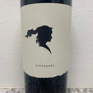 ソコヌケニアカルイ wine pt.56 とバスケ話