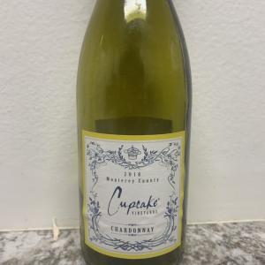 ソコヌケニアカルイ wine pt.62 とバスケ話