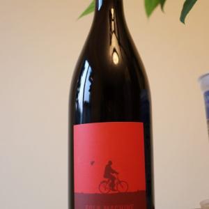 ソコヌケニアカルイbiodynamic wine pt.2 バスケ話付き