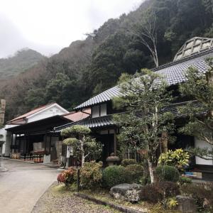 ソコヌケニアカルイ 山口県の地酒シリーズ:澄川酒造と東洋美人