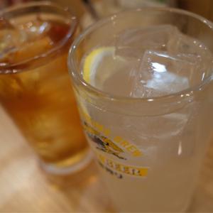 【神奈川県 川崎市】立ち飲みするならココ《晩杯屋》