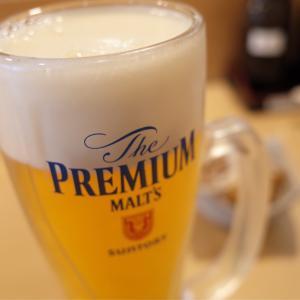【静岡県 藤枝市】居酒屋チェーンで軽く一杯《寿司居酒屋 や台ずし》