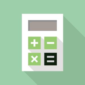 貯蓄型保険と掛け捨て保険ならどっちがお得か?
