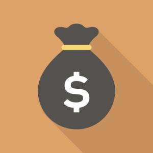 私が株式投資で元手100万円から1億円を目指す理由と具体的計画