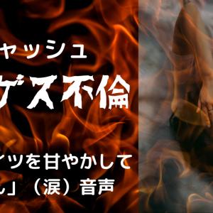渡部ゲス不倫#ノンストップ浮気調査 児嶋涙の説教・反省【音声】