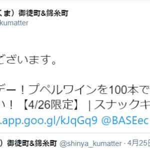 クラウドファンディング成功の秘訣!1日で135万円集める方法!