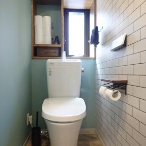 トイレは2階にはいらない?必要?我が家が2階トイレを作って良かったところ