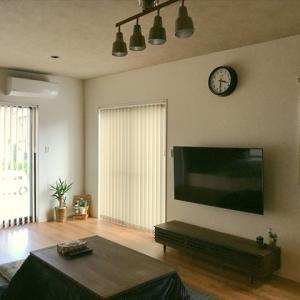 新築のテレビを壁掛けにするメリットとデメリット 欠点もあるが壁掛けを選んで正解だった!