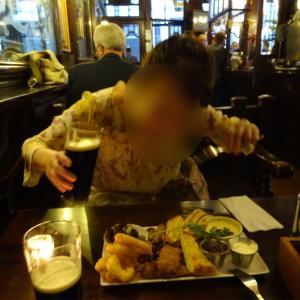 【大人男子は旅行に行きたい】世界の食事で旅をする?!【何R?】
