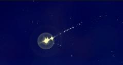 【議論】フーコが来る=流星群 じゃないのね・・・⇐みんなの回答がコチラwwww