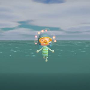 【わかる】俺がイメージする真珠やマーメイドと違うんだがwwww