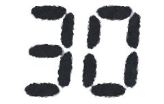7月30日(木)+11,500 12営業日以来の利益確保