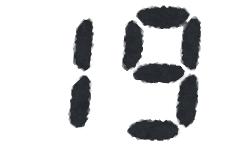 7月19日(月)-16,720 どんどん、下がるぞー。そろそろ反撃の何かが出ないの