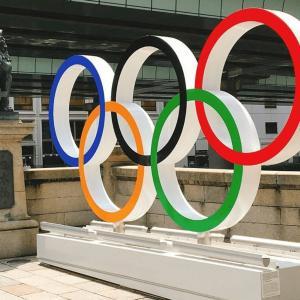 東京オリンピック1年延期決定?経済損失とメリットデメリットを調査