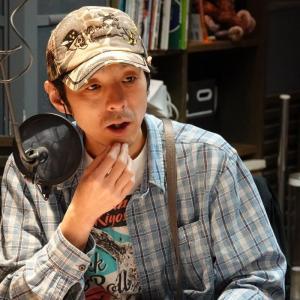 宮藤官九郎の感染経路が特定?濃厚接触者には俳優や芸人も?