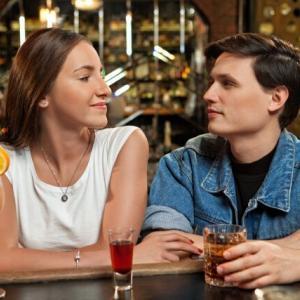 【為にならない!お酒ニュース #17】ほろ酔い男子→なぜ可愛いのかが判明