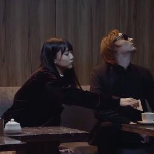 賀喜遥香、毒を盛る…!「Wilderness world」MVの姿が可愛らしい。