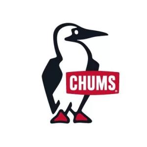 CHUMSの広報担当者に聞いた!2021年春のキャンプギア売り上げトップ10