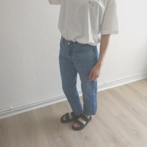 【ドイツ版SUZURI?】SeedshirtでTシャツを作って自分で買ってみたレポ【BASE?】