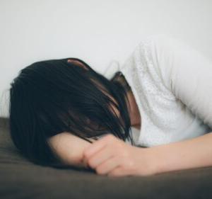 テスト前に睡眠時間は 最低4時間で十分?おすすめの睡眠時間とは?