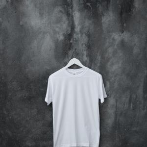 【おトク!】在宅勤務にはZOZOのTシャツがオススメ!