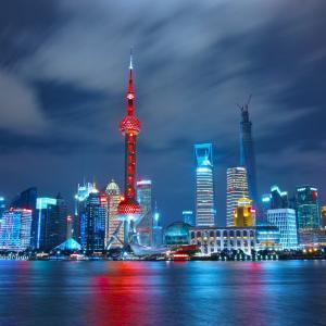 備忘録 上海隔離渡航準備のためのまとめ