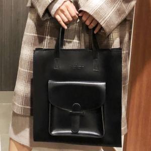 韓国バッグが日本でも買えまーす(*^o^*)