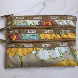 韓国でお財布の代わりにこれ!