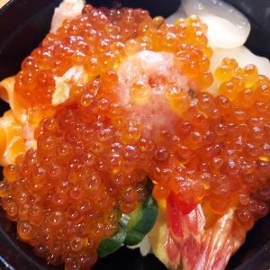 北海道⑭  最終日は小樽