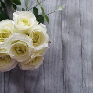 floweringセラピー®  セッションのご案内