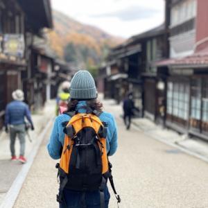 政府緊急対策 旅行に最大○万円の補助が検討されている