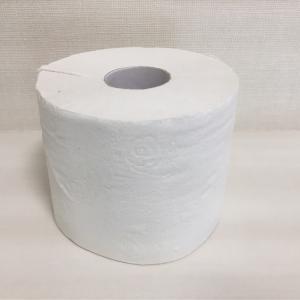 日韓トイレットペーパーの違い