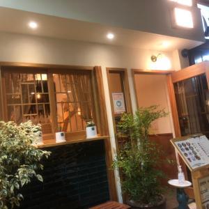 【釜山•田浦】겪이 海鮮丼&ユッケ丼が売り!オープンしたてのお店!