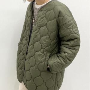 韓国男子にウケが悪いファッション。