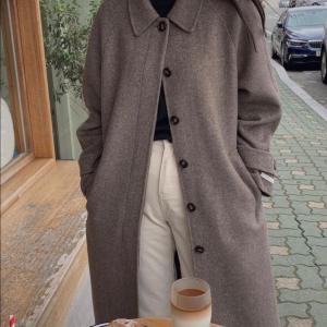 今年の韓国ファッション分析。今年は「じじファッション」が流行り?