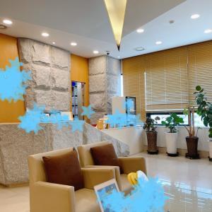 釜山で歯科矯正を始める決意をしました!初回診療レポ!
