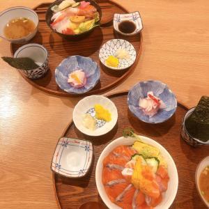 釜山でおいしい海鮮丼が食べられるお店まとめ<6選>