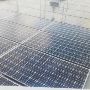 太陽光発電ありの我が家の電気代と売電収入公開