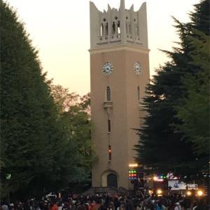 偏差値44の高校に通う落ちこぼれが、早稲田3学部に逆転合格した話。 vol2.「俺、やっぱり早稲田に入りたい!」