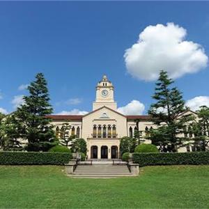 """偏差値44の高校に通う落ちこぼれが、早稲田3学部に逆転合格した話。 vol2.「""""西の慶應""""への挑戦」"""