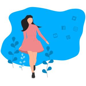 Twitterを安全・快適に使うために知っておきたい10選