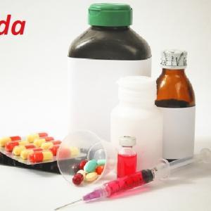 【2020年版】武田薬品工業(4502)株価 過去10年間の月別上昇・下落傾向