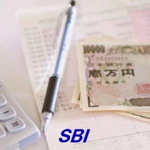 【2020年版】SBIホールディングス(8473)株価 過去10年間の月別上昇・下落推移