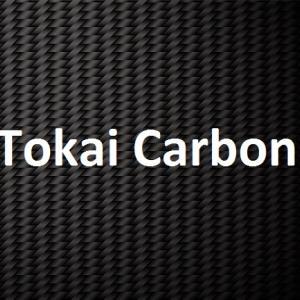 【2020年版】東海カーボン(5301)株価 過去10年間の月別上昇・下落推移